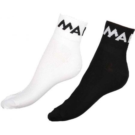 Sportovní ponožky - Maloja CAM M.