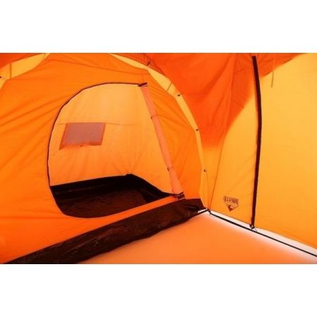CAMBBASE X6 TENT - Bestway CAMBBASE X6 TENT - 4