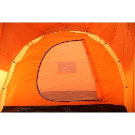 CAMBBASE X6 TENT - Bestway CAMBBASE X6 TENT - 3