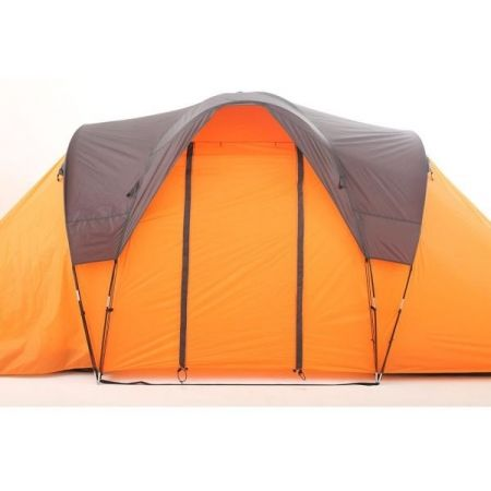 CAMBBASE X6 TENT - Bestway CAMBBASE X6 TENT - 2