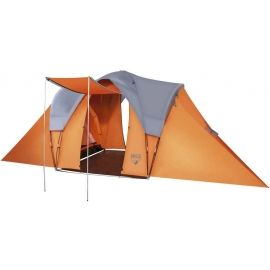 Bestway CAMBBASE X6 TENT