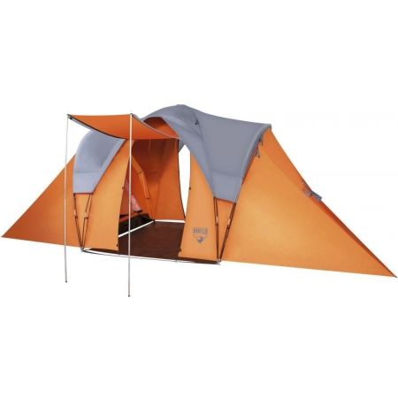 CAMBBASE X6 TENT - Bestway CAMBBASE X6 TENT - 1