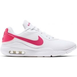 Nike AIR MAX OKETO - Dámské volnočasové boty