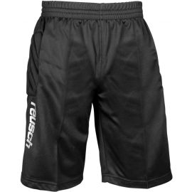 Reusch STARTER SHORT JUNIOR
