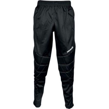 Reusch 360 PROTECTION PANT - Brankářské kalhoty