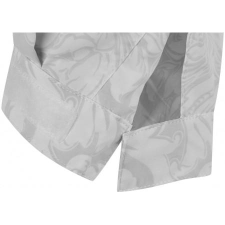 EMILLY 140–170 – Spodnie 3/4 dziewczęce - Lewro EMILLY 140–170 - 3