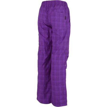 BIMBO 140–170 – Spodnie dziewczęce - Lewro BIMBO 140–170 - 2