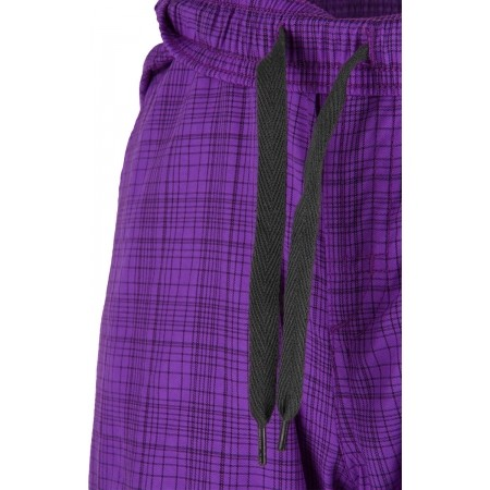 BIMBO 140–170 – Spodnie dziewczęce - Lewro BIMBO 140–170 - 3