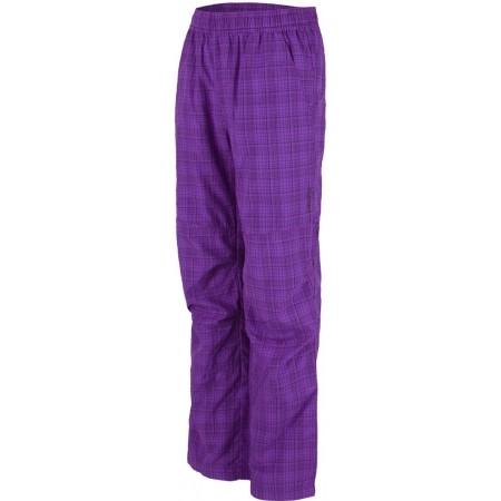 BIMBO 140–170 – Spodnie dziewczęce - Lewro BIMBO 140–170 - 1