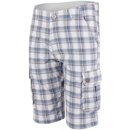 EDA 116-134 - Chlapecké šortky - Lewro EDA 116-134 - 1