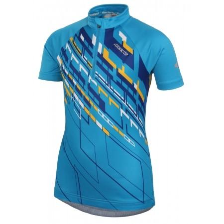 DAREN 140–170 – Koszulka kolarska chłopięca - Arcore DAREN 140–170 - 1