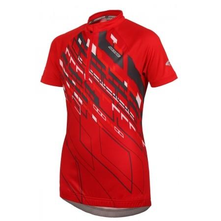 DAREN 140–170 – Koszulka kolarska chłopięca - Arcore DAREN 140–170 - 3