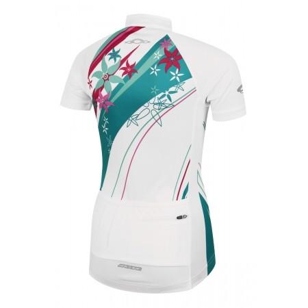 ALIN 140-170 - Tricou de ciclism pentru fete - Arcore ALIN 140-170 - 2