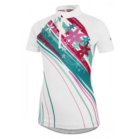 ALIN 140-170 - Tricou de ciclism pentru fete - Arcore ALIN 140-170 - 1