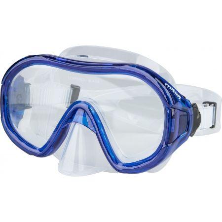 Potápačský set - Miton DORIS BAHAMS - 2