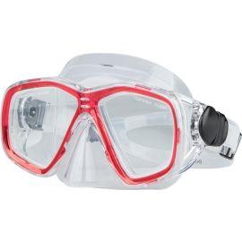 Miton ENKI LAGOON - Set scufundări