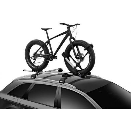 Багажник за велосипеди - THULE UPRIDE - 7