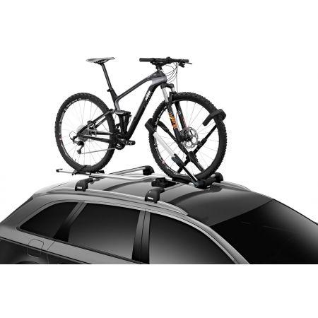 Багажник за велосипеди - THULE UPRIDE - 6
