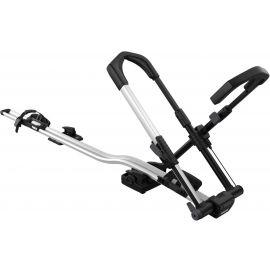 THULE UPRIDE - Suport biciclete