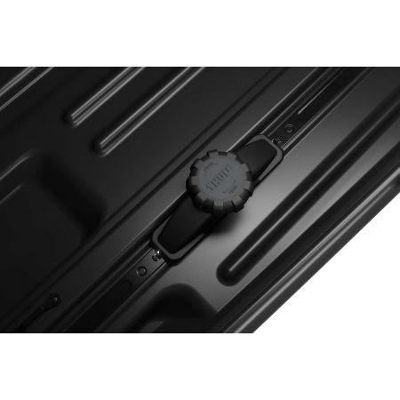 Cutie portbagaj - THULE FORCE XT ALPINE - 9