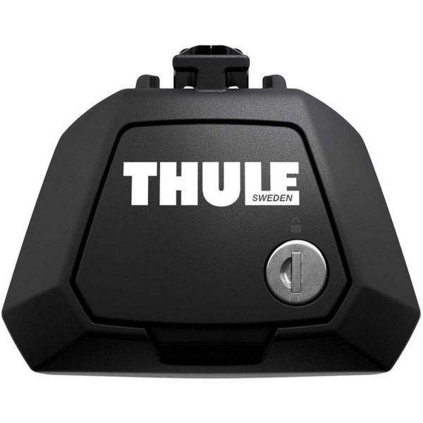 THULE EVO RAISED RAIL - Súčasť pre strešné nosiče