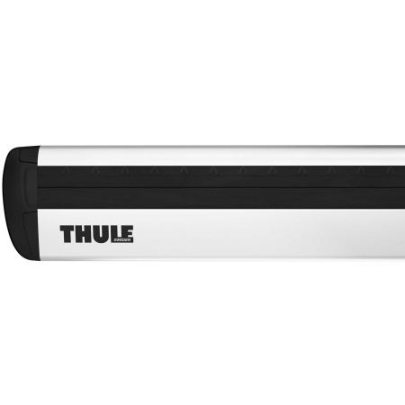 Load bars - THULE WINGBAR EVO 127 - 4