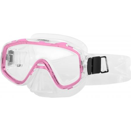 Miton NEPTUNE JR - Children's diving mask