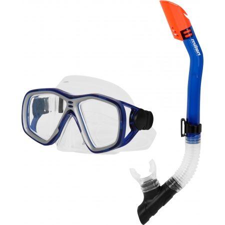 Miton ENKI LAGOON - Diving set