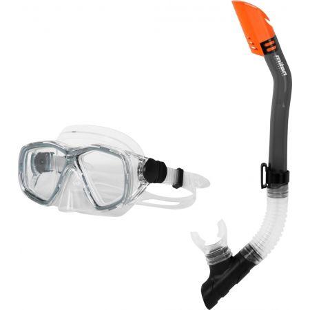 Potápěčský set - Miton ENKI LAGOON
