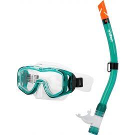 Miton PROTEUS RIVER - Set scufundări juniori