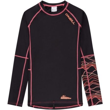 O'Neill PG LONG SLEEVE SKINS