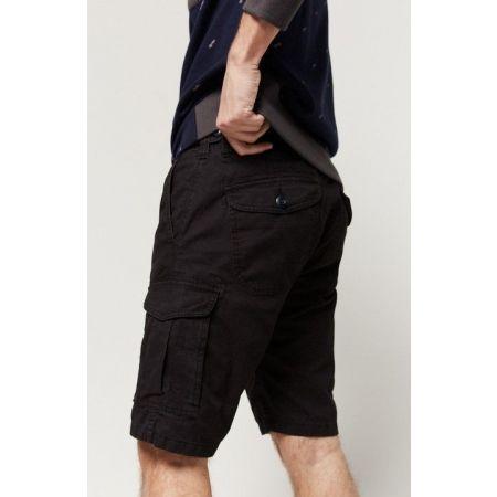 Pánské šortky - O'Neill LM COMPLEX CARGO SHORTS - 5