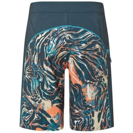 Pánské šortky do vody - O'Neill PM HYPERFREAK JORDY - 2