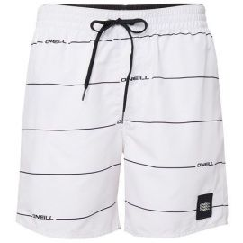 O'Neill PM CONTOURZ SHORTS - Men's water shorts