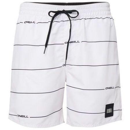 Pánské šortky do vody - O'Neill PM CONTOURZ SHORTS - 1