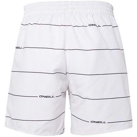 Pánské šortky do vody - O'Neill PM CONTOURZ SHORTS - 2