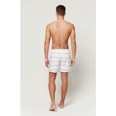 Pánské šortky do vody - O'Neill PM CONTOURZ SHORTS - 6