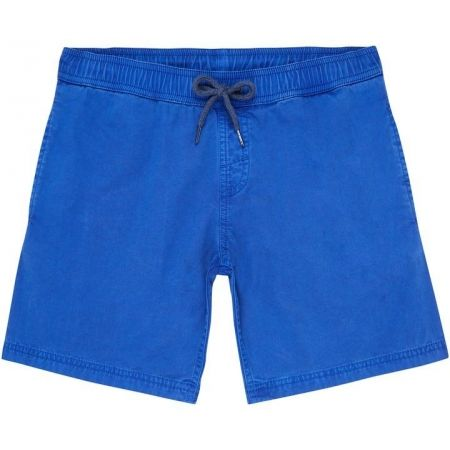 O'Neill LB SURFS OUT SHORTS - Boys' shorts