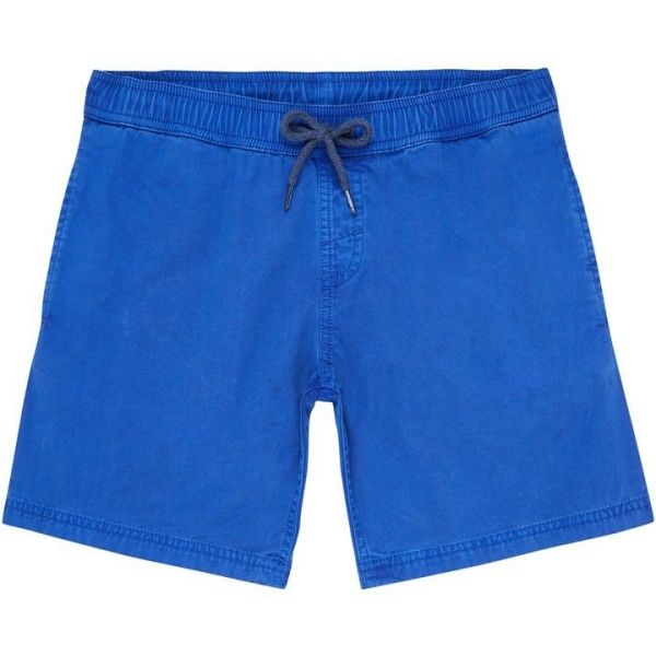 O'Neill LB SURFS OUT SHORTS tmavě modrá 176 - Chlapecké šortky