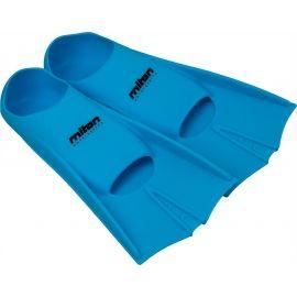 Miton DRAKE JR - Labe de înot