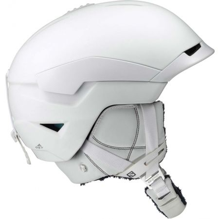 Salomon QUEST W - Damen Skihelm