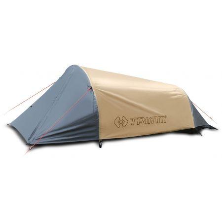 TRIMM SOLO - Туристическа палатка