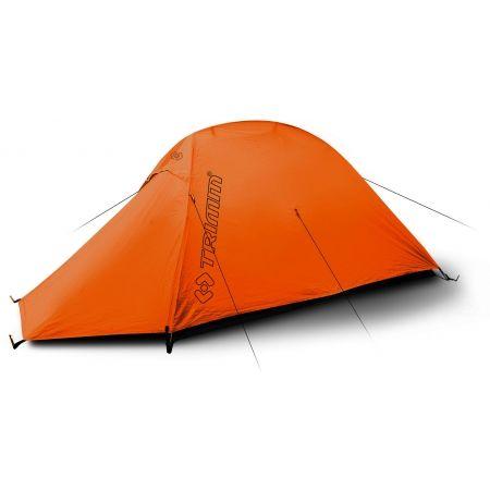 Camping tent - TRIMM HIMLITE-DSL - 1