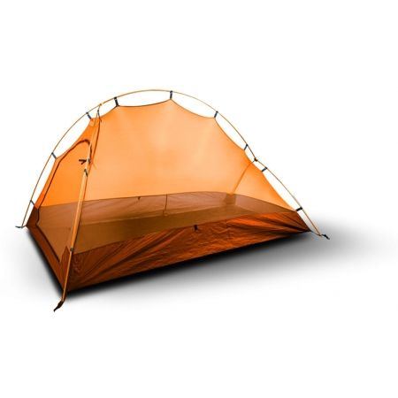 Camping tent - TRIMM HIMLITE-DSL - 2