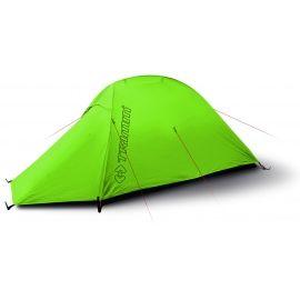TRIMM DELTA-D - Туристическа палатка