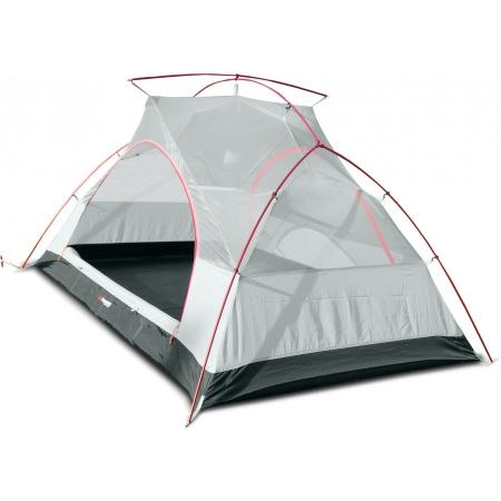 Camping tent - TRIMM PIONEER-D - 2