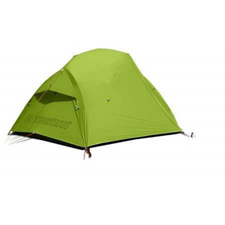 Camping tent - TRIMM PIONEER-D - 1