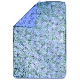 TRIMM PICNIC - Picnic blanket