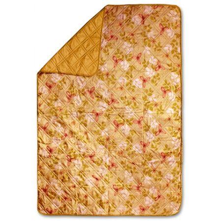 TRIMM PICNIC - Одеяло за пикник