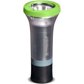 TRIMM C5 - Lampa